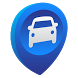 GPS Tracking Tool (Driver App) by Booking Tool, LLC