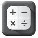 My Calculator by VishalSingh