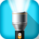 Flashlight by fotoable.global