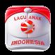 Lagu Anak Indonesia by OcuDev Studio