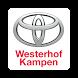 Automobielbedrijf Westerhof