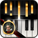 Piano Beethoven by NETIGEN Games