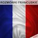 Rozmówki Polsko-Francuskie by Tweeba