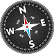 Compass for Android - App Free by vozvozer