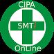 SMTi - Cipa OnLine by NGtec Soluções em Tecnologia Ltda