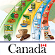 My Food Guide by Health Canada | Santé Canada