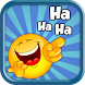 Hindi Chutkule - Funny Jokes by Khodiyar Apps