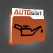 AUTOsist -Car Maintenance App by AUTOsist