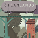 SteamLands by Lakshit kohli