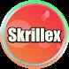 Skrillex Songs & Lyrics 2017 by DNAppStudio
