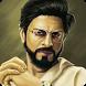 Shah Rukh Khan Video Song by Video & Lyrics App