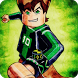 TopGuide Lego Ben 10 by Shlahov Guides Studio