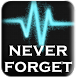 Never Forget by harunyahya