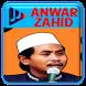 Kumpulan Ceramah Anwar Zahid by Bhinneka Studio