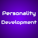 Personality Development Tips by app4daily