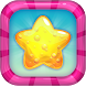 Sweet Candy Boom by AppBeat Studio