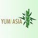 Yum Asia by app smart GmbH