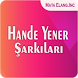 Hande Yener Şarkıları by MATA ELANG DEV