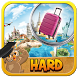 World Travel New Hidden Object by Big Play School