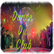 Music danse Club by brams