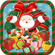 Christmas Festive by Creative Mobile89