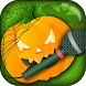 Halloween Voice Changer App - Scary Voice Changer by Fun Center Apps