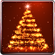 Christmas Live Wallpaper Free by Jetblack Software