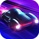 Music Racing by Samuel Chan
