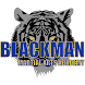 Blackman Martial Arts Academy by Kinetic Application Technologies LLC