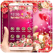 Rose Gift Theme by Theme Designer