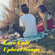 Love Cute Upbeat Songs by Kalp Appi