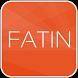 Lirik Lagu Fatin Shidqia Lubis by Fajar Aditya