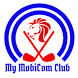 My MobiCom Club by MobiCom Commune Pte Ltd