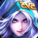 Ultimate Guides Mobile Legends by elitebookdev