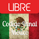 Código Penal Mexicanos 2016 by WebDeveLovers