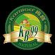 肯寶KB99健康有機專家 by 91APP, Inc. (24)