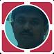 Sanjai Selvakumar by NMInformatics LLC 6
