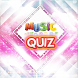 Guess The Song by Ngo Thi Yen