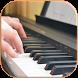 Organ Piano 2017 by Play200
