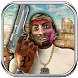 Gangster Crime Wars by Paradise Gamez