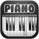 Perfect Piano 2017 by Master King Apps