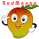 RedMango Dialer by zooby.us