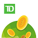 Family Allowance by TD Lab