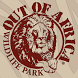 Out of Africa Park & Safari by The APP Company
