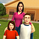 Virtual Mom : Happy Family 3D by TapSim Game Studio