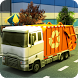 Garbage Truck Simulator 2015 by TrimcoGames