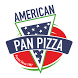 Pronto American Pan Piza by Ultimatum APP