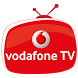 Vodafone Mobile TV Live TV by Apalya Technologies Pvt. Ltd.