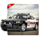 Police Chase vs Thief: Police Car Chase Game by Extreme Simulation Games Studio