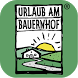Urlaub Bauernhof Österreich by APG App Publishing Group GmbH
